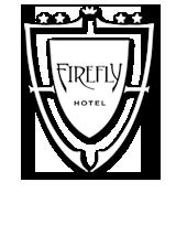 Firefly - Hotel Schweiz